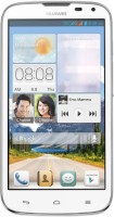 Huawei Ascend G610 (White, 4 GB)(1 GB RAM)