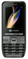 Micromax GC360(Black) - Price 2708 39 % Off