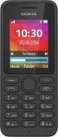 Nokia 130 DS Flipkart deals