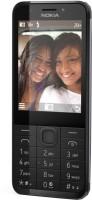 Nokia 230 Dual SIM Flipkart deals