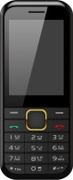 Videocon Bazoomba6 V2SB(Black & Gold) - Price 1190 33 % Off