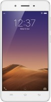 VIVO Y55L (Gold, 16 GB)(2 GB RAM)
