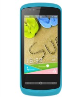 Forme Forever F520 (Blue, 4 GB)(512 MB RAM)