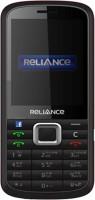 ZTE Reliance D286(Black) - Price 1799 21 % Off