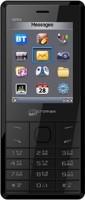Micromax X253(Black)