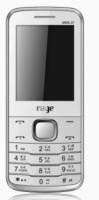 RAGE 2403(White & Brown) - Price 999 50 % Off