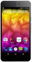 Micromax Canvas Selfie Lens Q345 (Grey, 1 GB)(1 GB RAM)