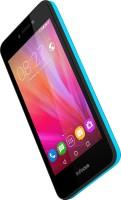InFocus Bingo 10 (Black, 8 GB)(1 GB RAM) - Price 3499 32 % Off