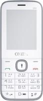 Onida G24A(White) - Price 1150 29 % Off