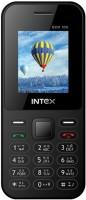 Intex Eco 105e(Black) - Price 729 36 % Off