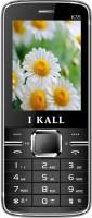 I Kall K35(Black)