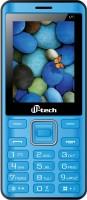 Mtech V9(Blue) - Price 999 16 % Off