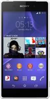 Sony Xperia Z2 (White, 16 GB)(3 GB RAM) - Price 15490 59 % Off