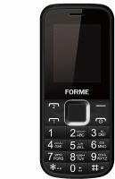 Forme K08(Black)