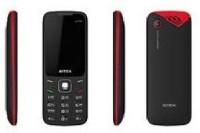 Intex Ultra-3000(BLACK+RED) - Price 1399 12 % Off