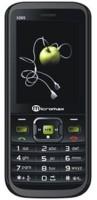 Micromax X265(Black & Green) - Price 1867 37 % Off