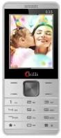 Chilli B35(Silver) - Price 1380 27 % Off