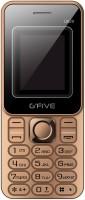 Gfive U629(Champagne Gold)