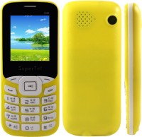 Supertel X088(Yellow)