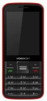 Videocon Star1 V3EA(Black)