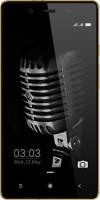 Videocon Z55 Delite (Black, 8 GB)(1 GB RAM) - Price 3490 58 % Off