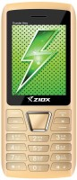 Ziox Thunder Hero(Champagne) - Price 1299 20 % Off