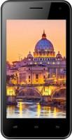 Ziox Astra NXT+ (Black, 4 GB)(512 MB RAM) - Price 2999 16 % Off