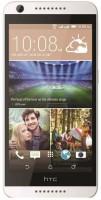 HTC Desire 626 4G LTE (White Birch, 16 GB)(2 GB RAM) - Price 9450 28 % Off