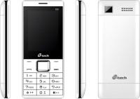 Mtech G9(White) - Price 1010 30 % Off