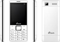 Mtech G9(White) - Price 1010 30 % Off