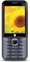 iball Wow2(Special Grey)