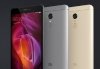 Redmi Note 4(3GB RAM + 32GB, Gold)