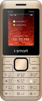 Ismart IS-101-Champ(Champagne and Black) - Price 999 9 % Off