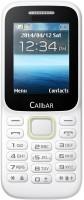 Callbar M-B(White)