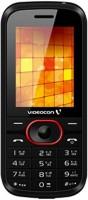 Videocon V1429W(Black)