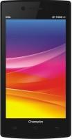 BSNL My Phone 41 (Black, 2 GB)(256 MB RAM)