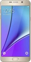 Good One Spark 4G (Gold, 8 GB)(1 GB RAM) - Price 4190 55 % Off