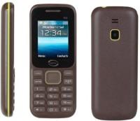 Infix N3(Brown) - Price 795
