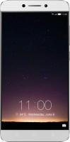LeEco Le 2 (Grey, 32 GB)(3 GB RAM)