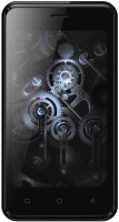 Intex Mobile Aqua Play 3G Android 5.1 - Mobile Smart Phone