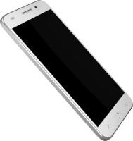 info for 18108 e65ca Swipe Elite Plus (MidnightBlue,Blue, 16 GB)