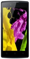 OPPO Neo 5 (Black 16 GB)(1 GB RAM)