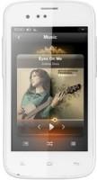 Gionee Pioneer P2 (White, 4 GB)(512 MB RAM) Flipkart Rs. 3490.00