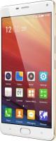 Gionee Marathon M5 Plus (Polar Gold, 64 GB)(3 GB RAM) - Price 17950 36 % Off