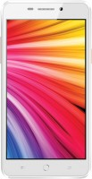 Intex Aqua Star 4G (White, 8 GB)(1 GB RAM) - Price 3250 48 % Off
