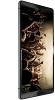 Micromax Fire 4g Plus (cosmic Grey, 8 Gb)(1 Gb Ram)