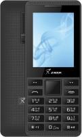 Ziox ZX 342(Black)