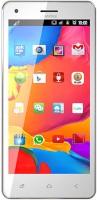 Sansui U 55 (White Gold, 8 GB)(1 GB RAM)
