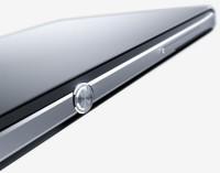 Alcatel Idol 4 (Dark Grey, 16 GB)