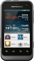 Defy Mini (Black, 512 MB)(512 MB RAM)